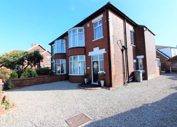 Thumbnail 3 bed semi-detached house for sale in Hawes Side Lane, South Shore