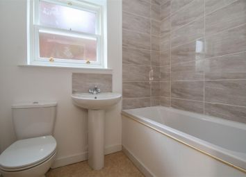 1 bed flat to rent in Linnet Lane, Sefton Park, Liverpool L17