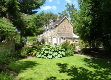 Thumbnail 5 bed detached house for sale in Northmoor Road, Dulverton, Somerset
