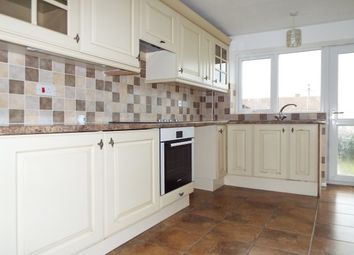 Thumbnail 3 bed property to rent in Houfton Road, Bolsover