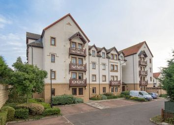 Thumbnail 2 bed flat for sale in 3 Muirfield Apartments, Gullane