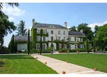 Thumbnail 8 bed property for sale in 37000, Tours, Fr