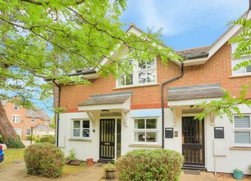 Thumbnail 2 bed flat for sale in Poets Court Milton Road, Harpenden