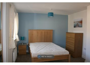 Thumbnail Room to rent in Rookes Crescent, Chelmsford