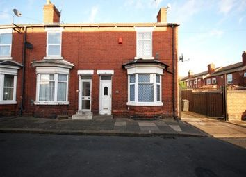 Thumbnail 4 bedroom end terrace house to rent in Cheshire Road, Wheatley