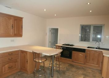 Thumbnail 2 bedroom property for sale in Ewanrigg Brow, Maryport