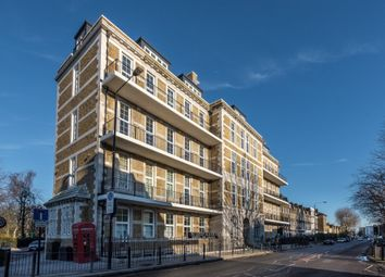 Thumbnail 3 bedroom flat for sale in Mettle & Poise, Hoxton
