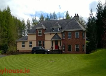 Thumbnail 6 bed country house for sale in Enniscorthy. County Wexford., Enniscorthy, Wexford