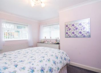 Holly Drive, Horsforth, Leeds LS16