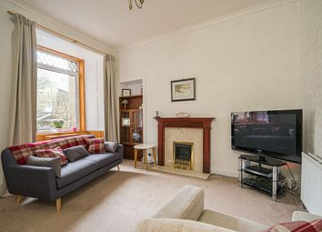 2 bed flat for sale in 32/1 Lower Granton Road, Edinburgh EH5