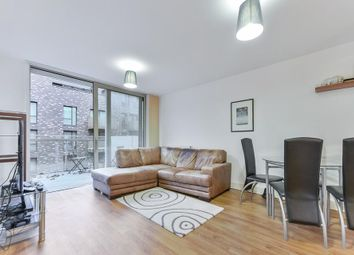 Thumbnail 2 bedroom flat to rent in Nelson Walk, London