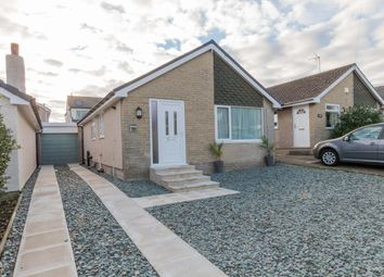 Thumbnail 2 bed detached bungalow for sale in Bigland Drive, Ulverston