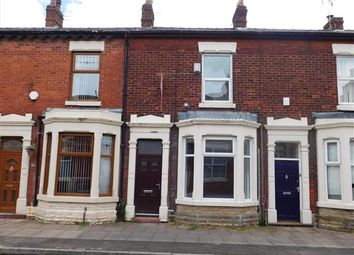 3 bed property to rent in Waverley Road, Preston PR1