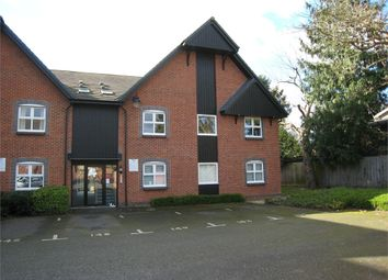 Thumbnail 2 bed flat to rent in West Dock, The Wharf, Linslade, Bedfordshire
