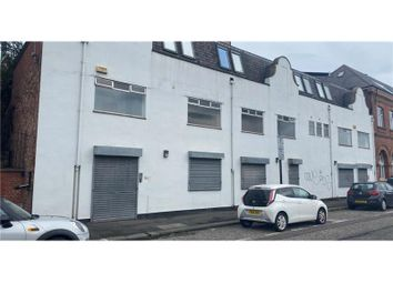 Thumbnail Office for sale in Bridge View House, 15-23, City Road, Newcastle Upon Tyne, North East, UK