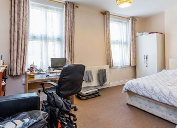 Thumbnail 4 bedroom flat to rent in Windsor Street, London