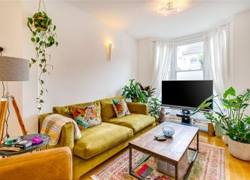 Thumbnail 3 bed terraced house for sale in Mendora Road, London