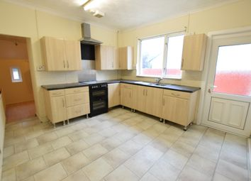 Thumbnail 3 bed semi-detached house for sale in Alltiago Road, Pontarddulais, Swansea, Abertawe