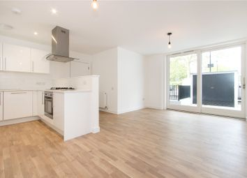 Thumbnail 2 bed flat to rent in Northill House, 35A Queensdown Road, London