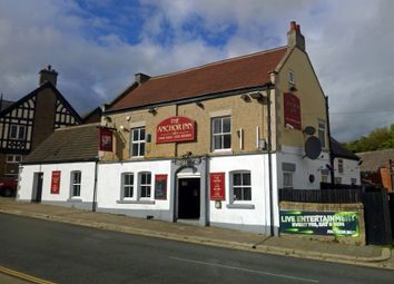 Thumbnail Pub/bar for sale in Market Place, Bolsover