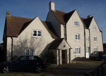 Thumbnail 1 bed property to rent in Cloisters Road, Winterbourne, Bristol