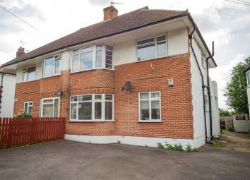 2 bed maisonette to rent in Penenden Court, Boxley Road, Penenden Heath, Maidstone ME14
