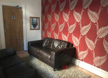Thumbnail 2 bed terraced house to rent in 10 Henrietta Street, Swansea