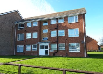 2 bed flat for sale in Vigilant Way, Gravesend DA12