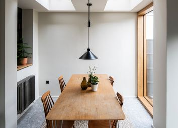 3 bed terraced house for sale in Pascoe Road, London SE13