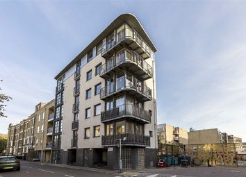Thumbnail 2 bed flat for sale in Weller Street, London
