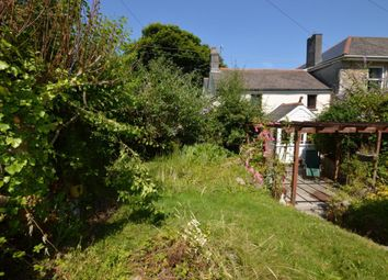 Thumbnail 3 bed end terrace house for sale in Colenso Cross, Goldsithney, Penzance, Cornwall
