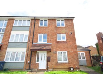 Thumbnail 2 bed terraced house for sale in Coriander Drive, Churchdown