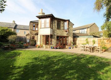 Thumbnail 4 bed detached house for sale in Nicholas Lane, St. Ives, Huntingdon