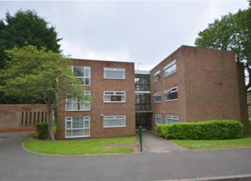 1 bed flat for sale in Spreadbury Close, Harborne, Birmingham B17