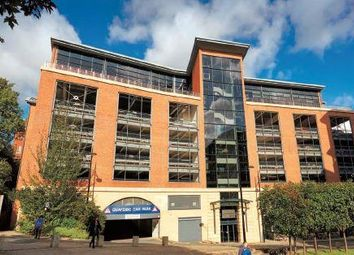 Thumbnail Office to let in Stockbridge House, Trinity Gardens, Newcastle Upon Tyne