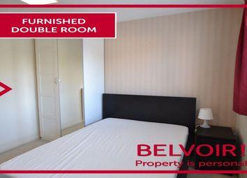 Room to rent in Minerva Way, Cambridge CB4