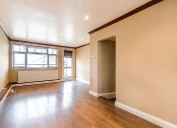2 bed maisonette to rent in Nelson Close, Croydon CR0