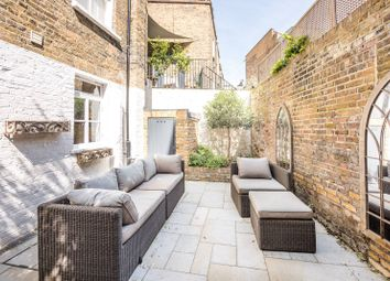 2 bed maisonette for sale in Flood Street, Chelsea SW3
