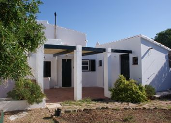 Thumbnail 4 bed country house for sale in Llucmassanes, Menorca, Spain
