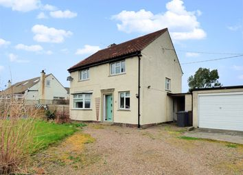 Thumbnail 4 bedroom detached house for sale in Main Street, Berwick-Upon-Tweed, Northumberland