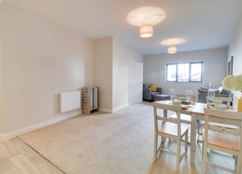 2 bed flat for sale in Bishops Place, Paignton TQ3