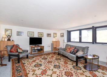 Thumbnail 3 bed flat for sale in St. Thomas Street, Oxford