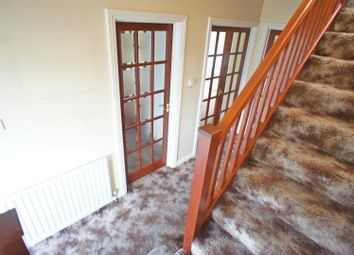 Thumbnail 4 bed end terrace house for sale in Drysdale Avenue, London