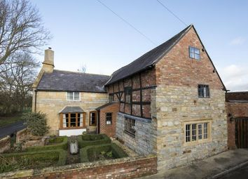 Thumbnail 5 bed detached house for sale in Friday Street, Pebworth, Stratford-Upon-Avon, Worcestershire