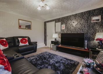 Thumbnail 3 bed semi-detached house for sale in Balmoral, Chorley, Lancashire