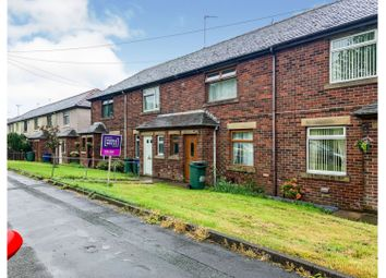 2 bed terraced house for sale in Rochdale Road, Bacup OL13