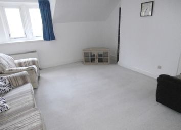Thumbnail 2 bed flat to rent in Red Gables, Carlisle