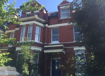 Thumbnail 2 bedroom shared accommodation to rent in Princesse Avenue, Liverpool