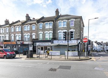 Restaurant/cafe to let in High Street, Harlesden NW10