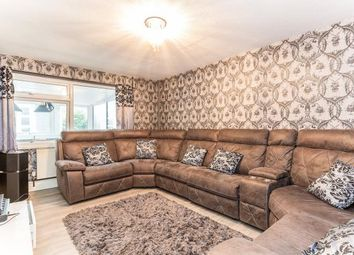 Thumbnail 2 bed terraced house for sale in Longfield Avenue, Coppull, Chorley, Lancashire